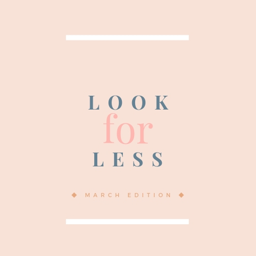 look for less march (1).jpg