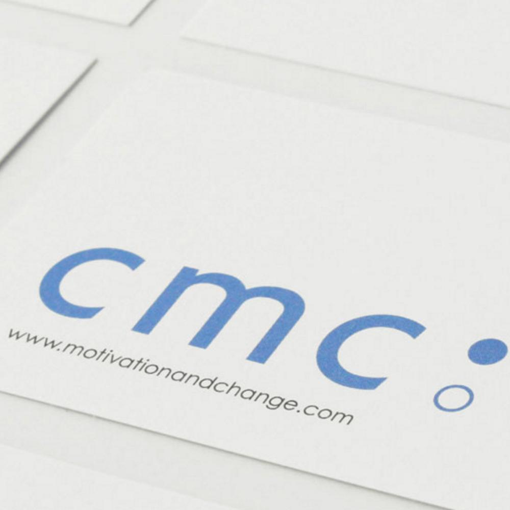 CMC (Centers for Motivation & Change)