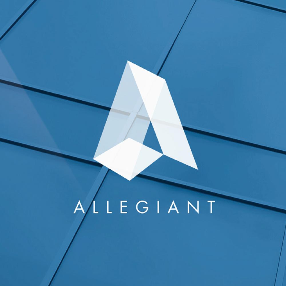 Allegiant Real Estate Capital