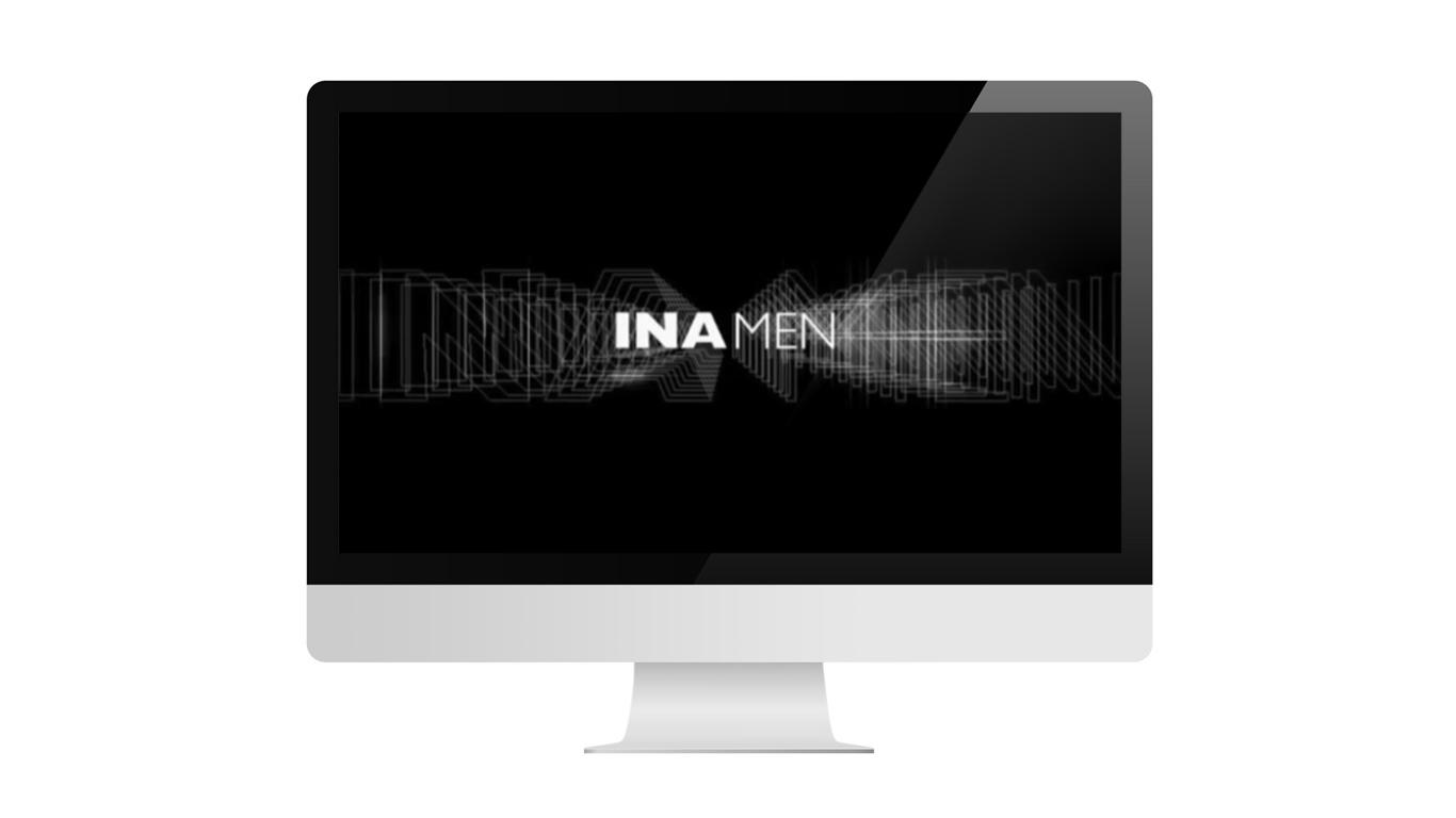 InaMen-Animation2.jpg