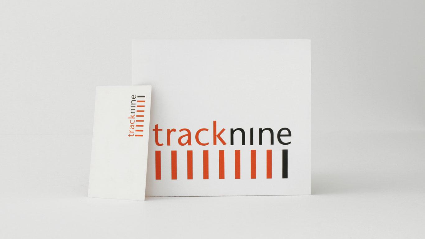 TrackBrand1.jpg