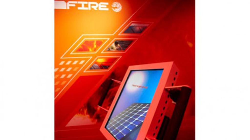 Fire-Install2-1024x576.jpg