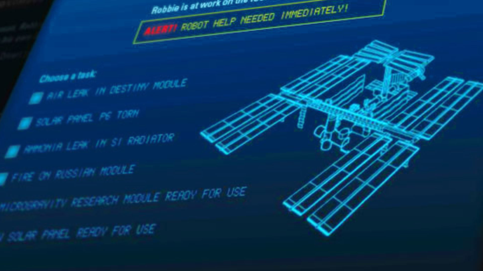 robots-7.jpg