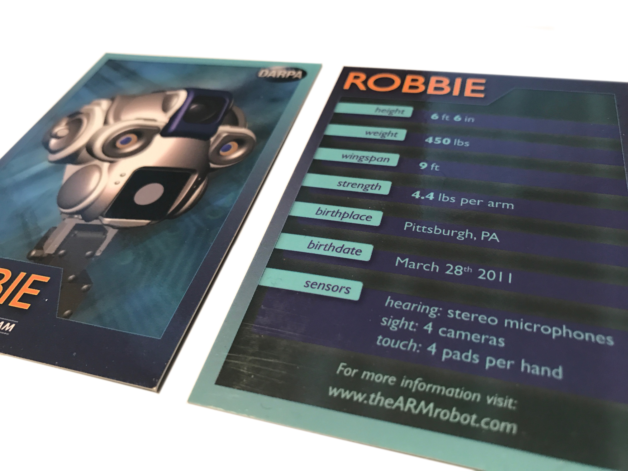 Close up_card.jpg