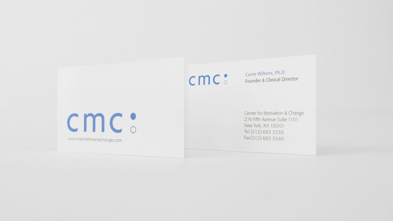 0cmc-cards-4 (1).jpg