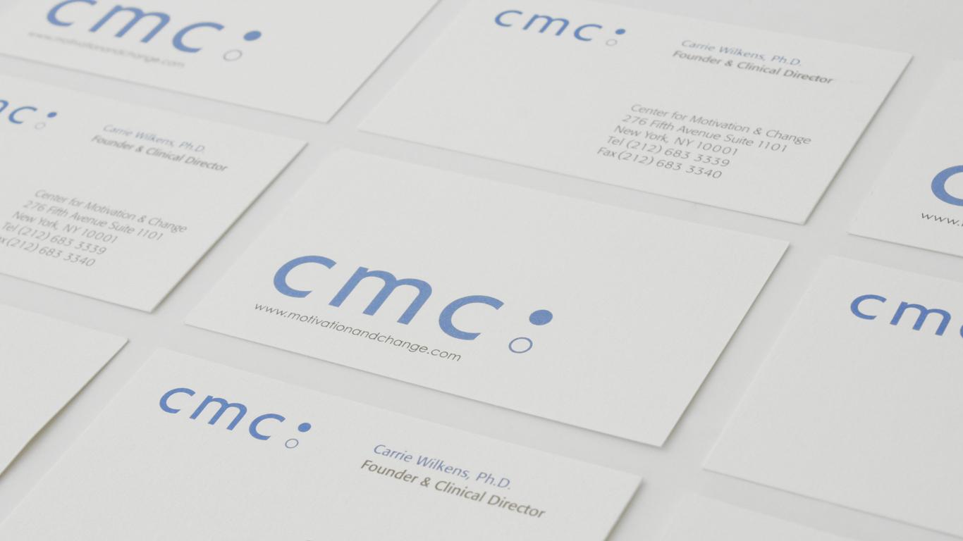 0cmc-cards-2 (1).jpg