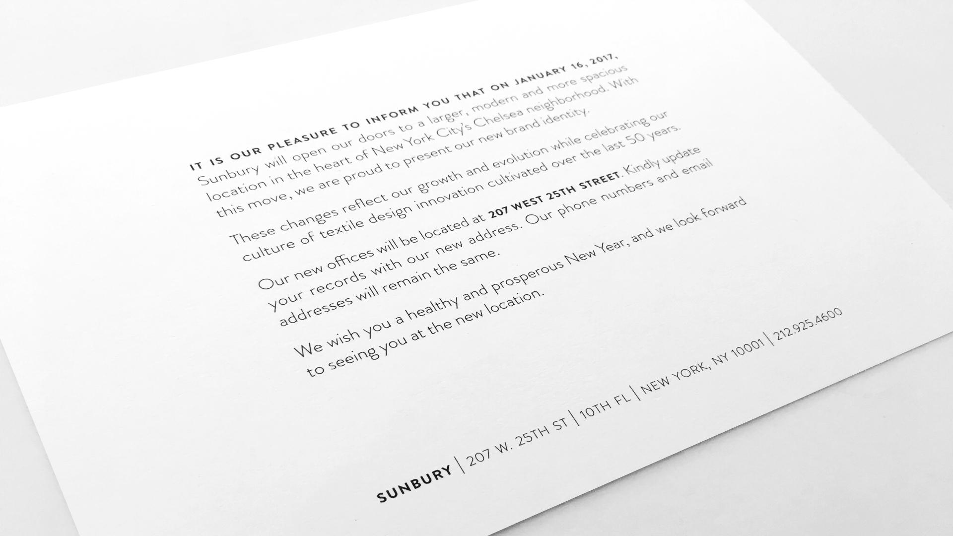 invitebackdetail.jpg