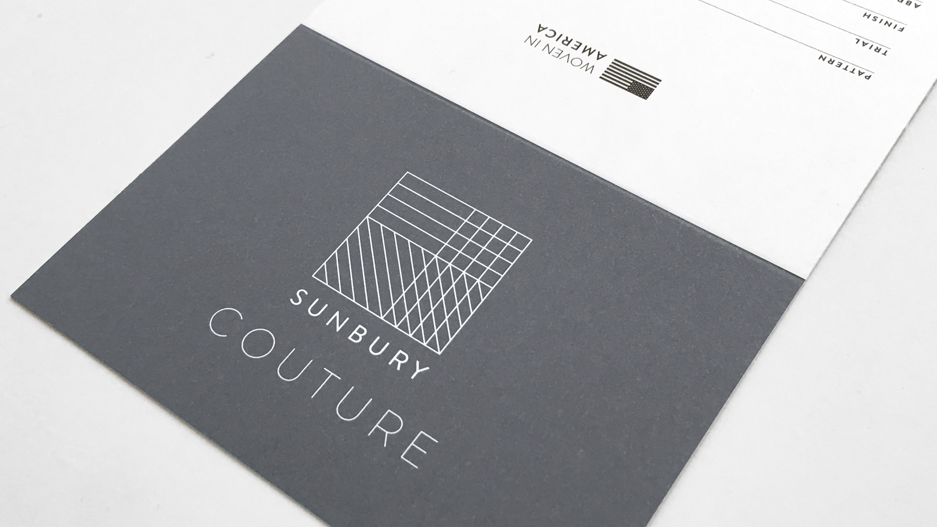couturedetail.jpg