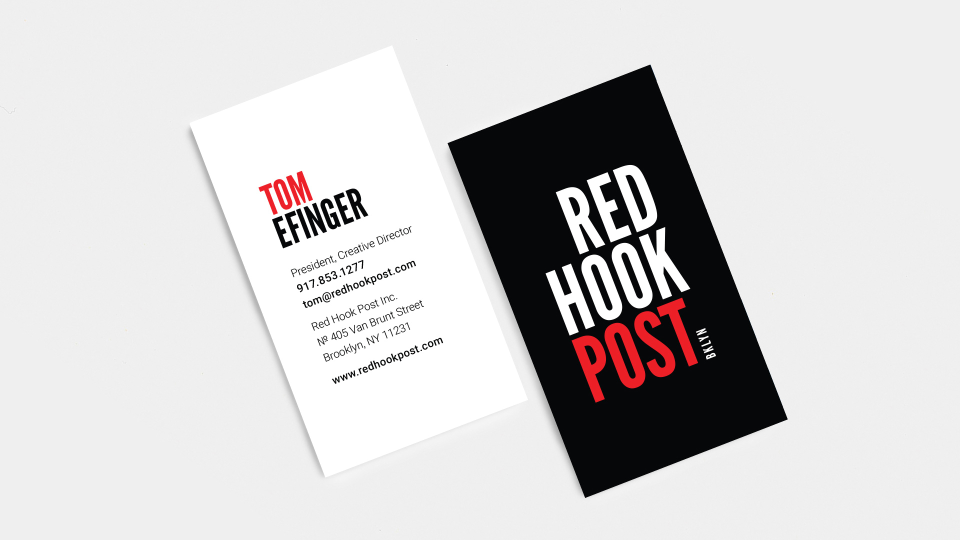 RHP_Business_Cards_alt.jpg