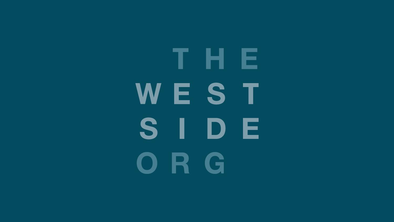 westside_banner.png