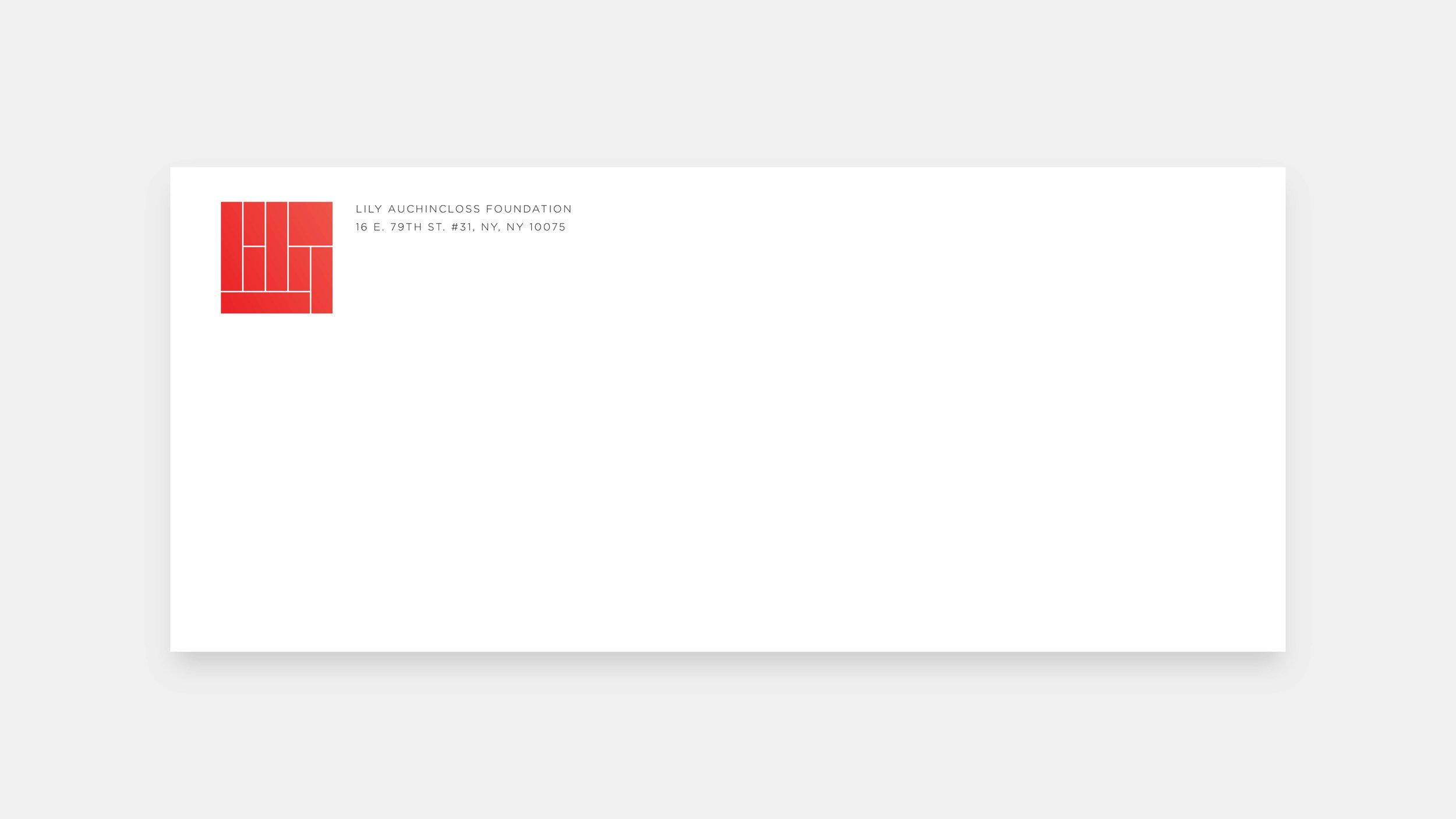 lily-envelope.jpg