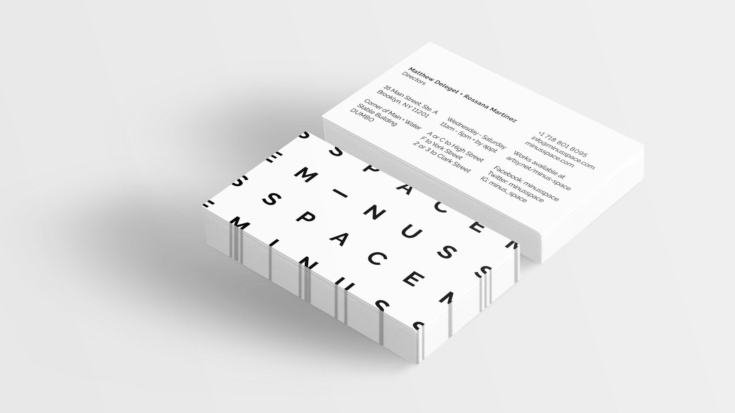 cardstack.jpg