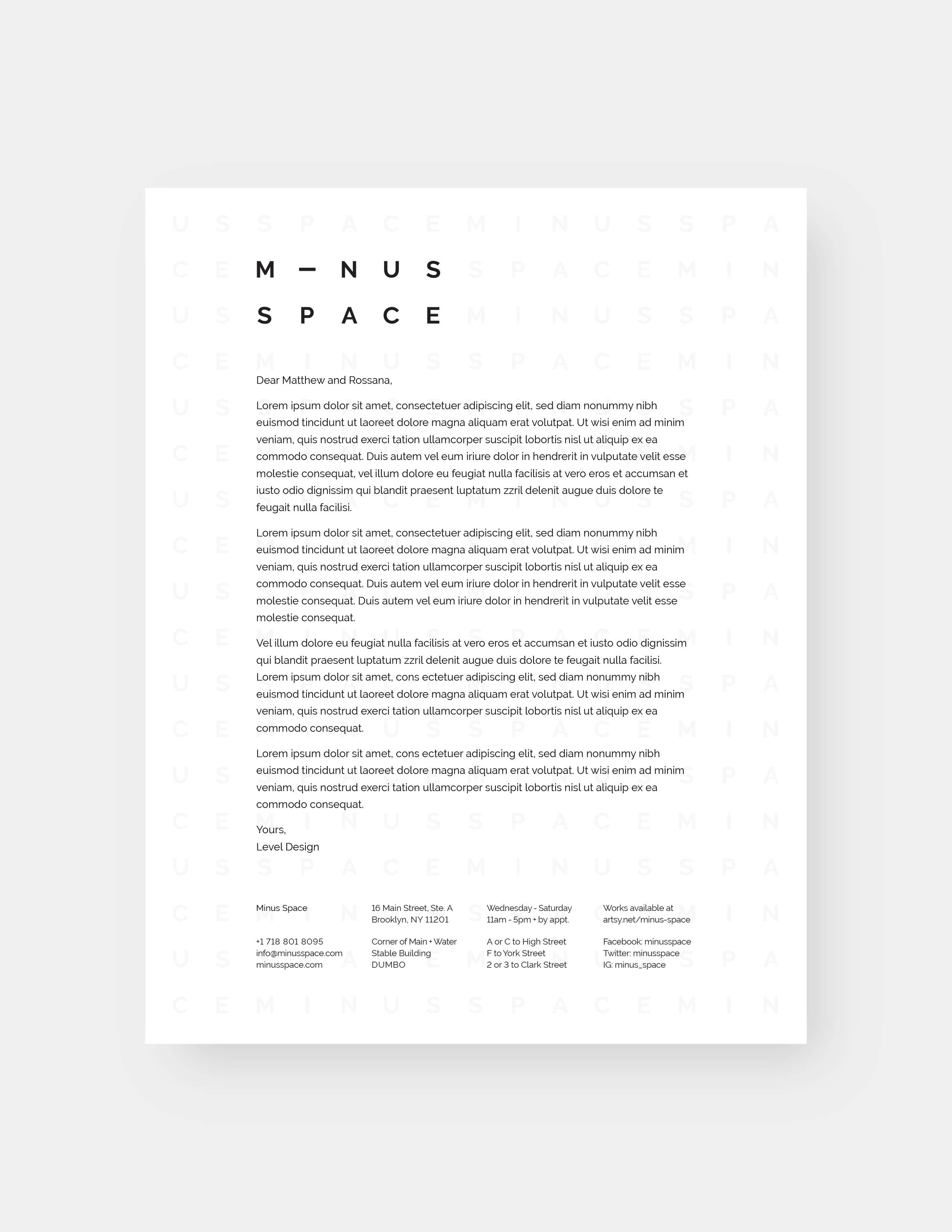 ms_letter_front.jpg