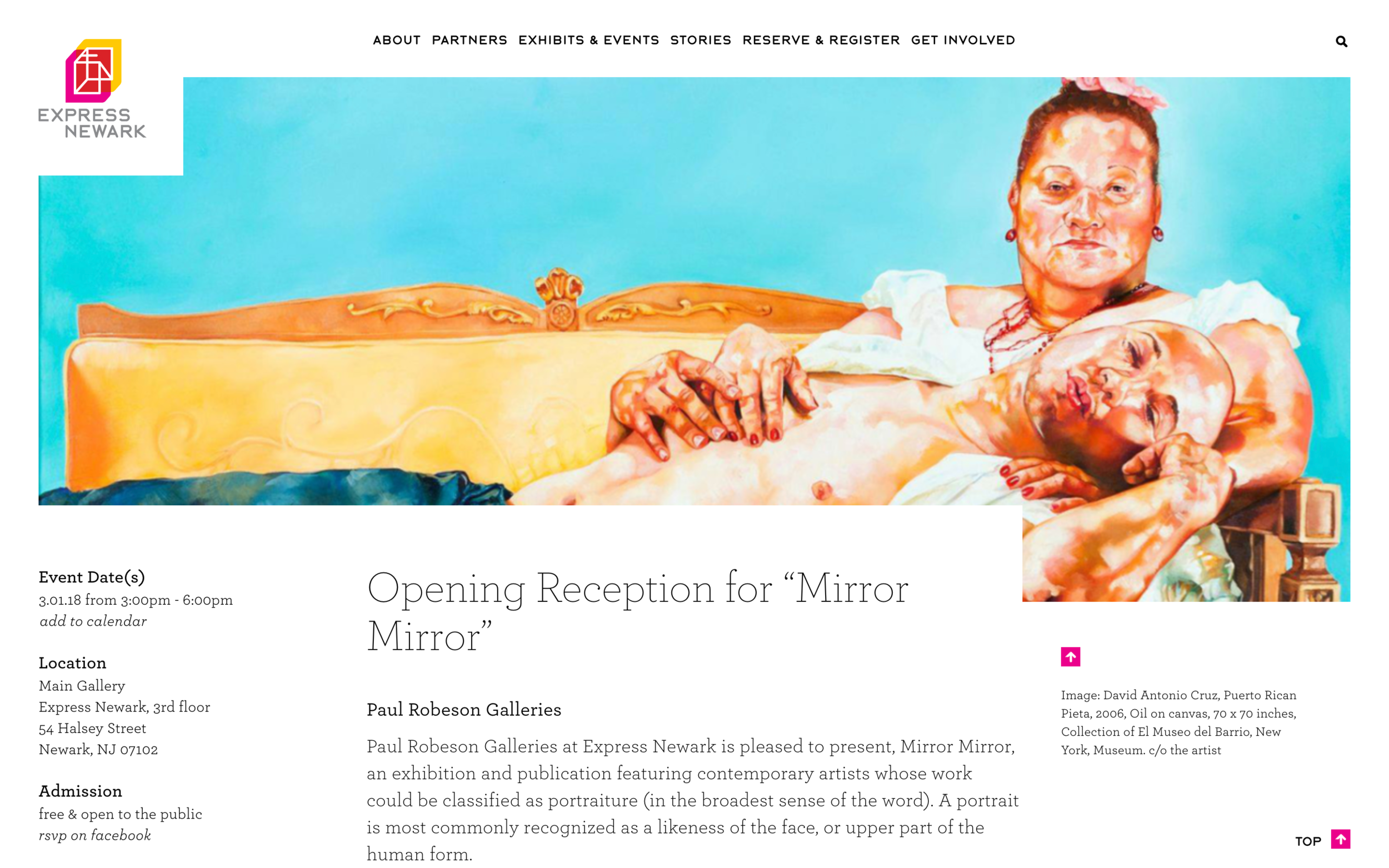 www.expressnewark.org_events_mirror-mirror-opening-reception_.png