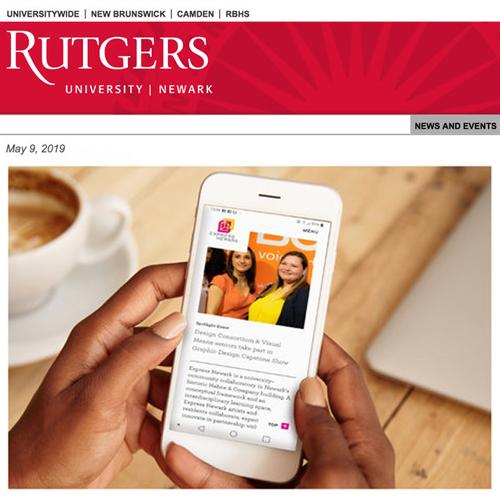 Rutgers-EN-Webiste-Announce.jpg