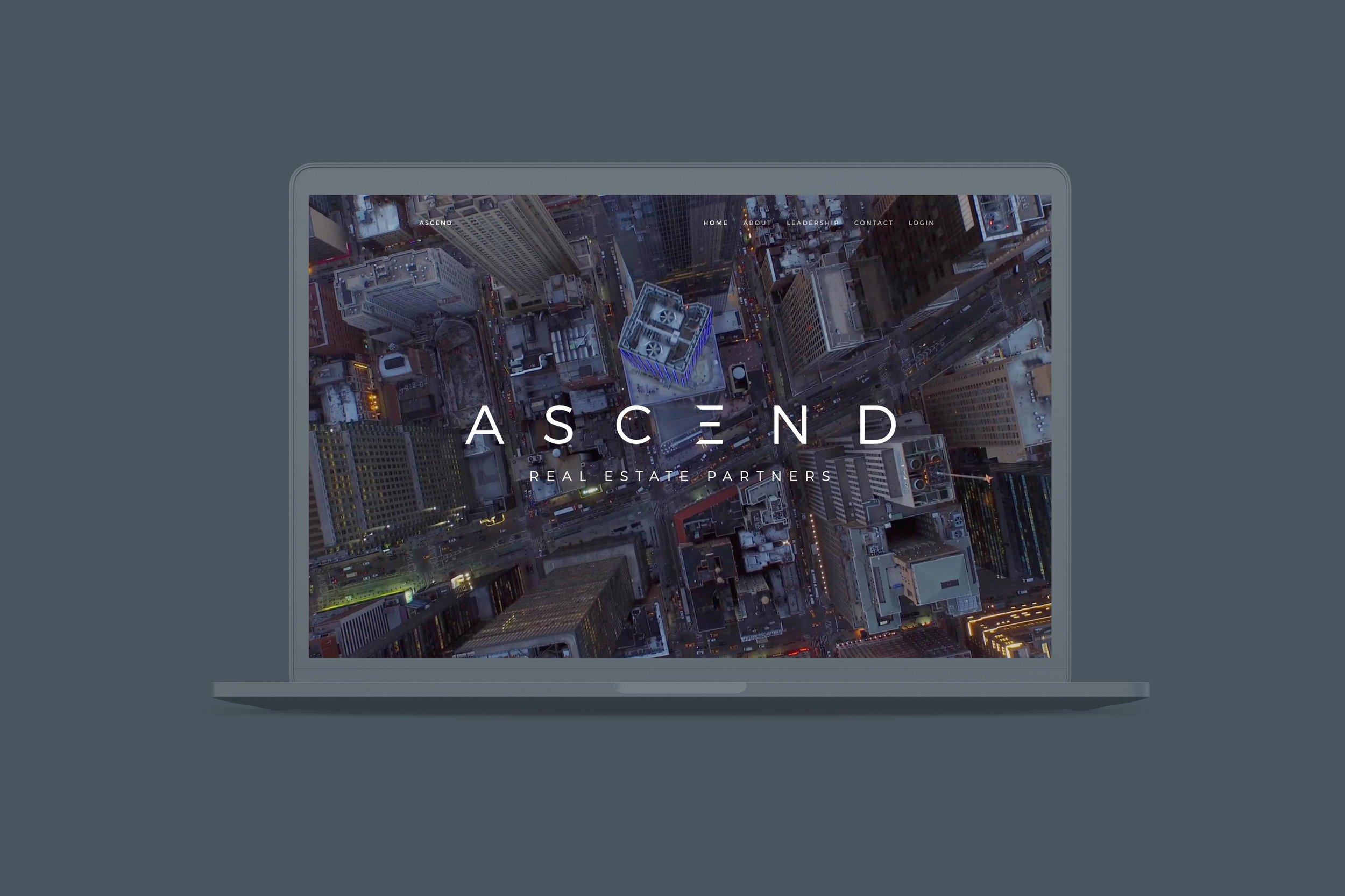 ascend(1).jpg