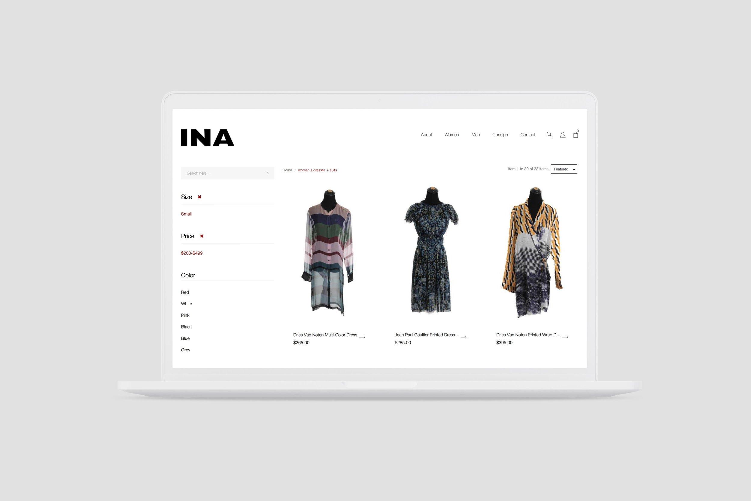 ina(3).jpg