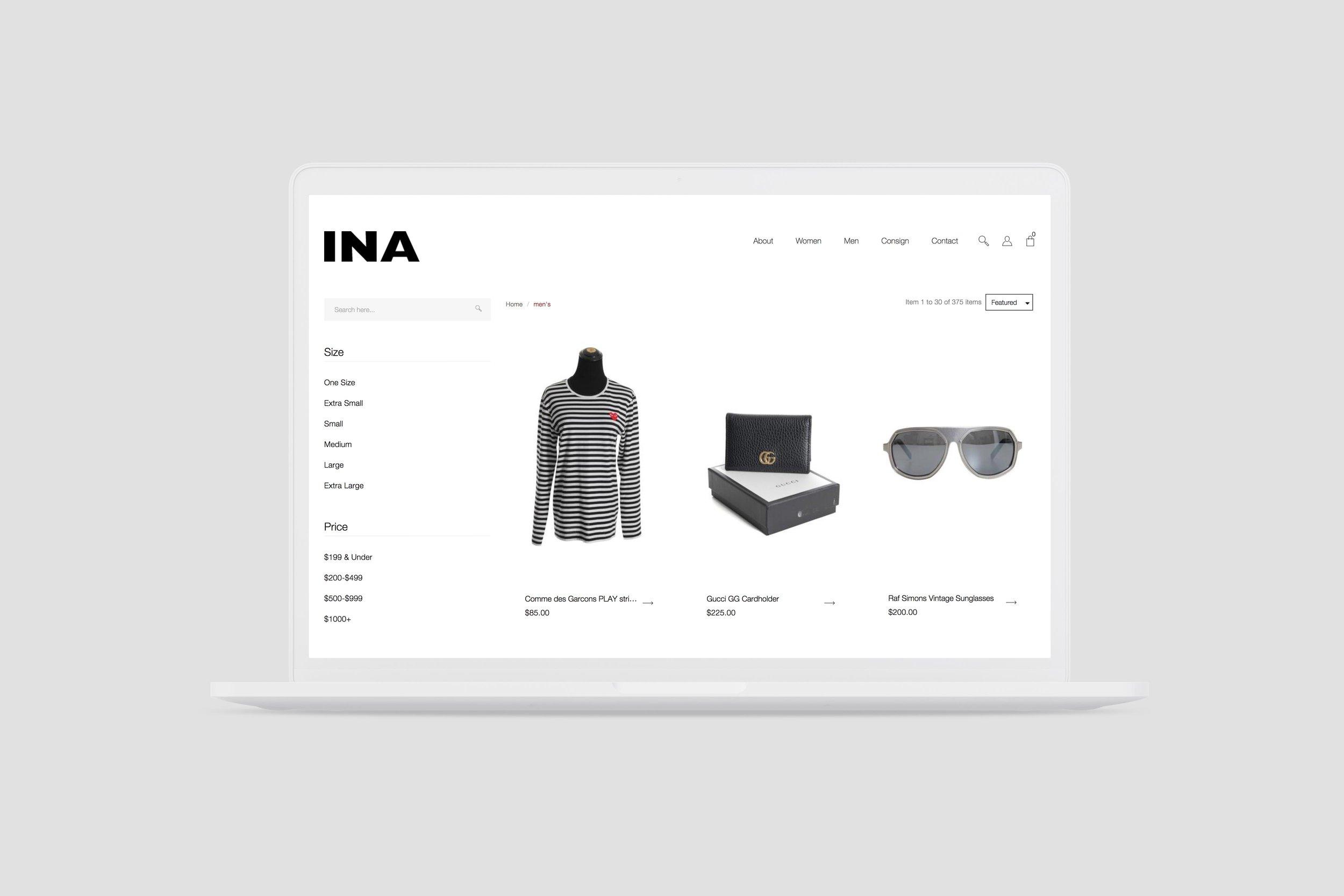 ina(4).jpg