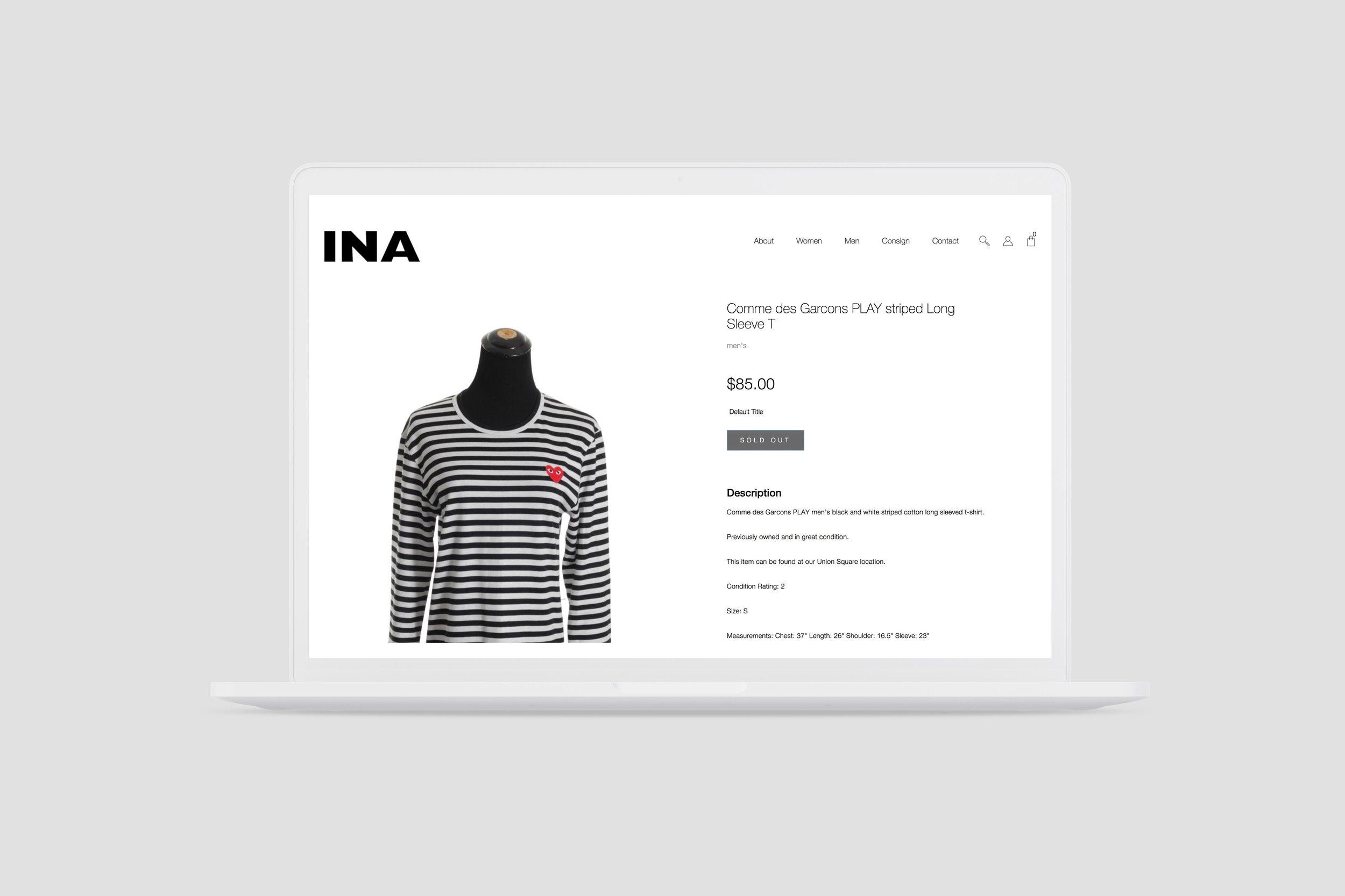 ina(5).jpg