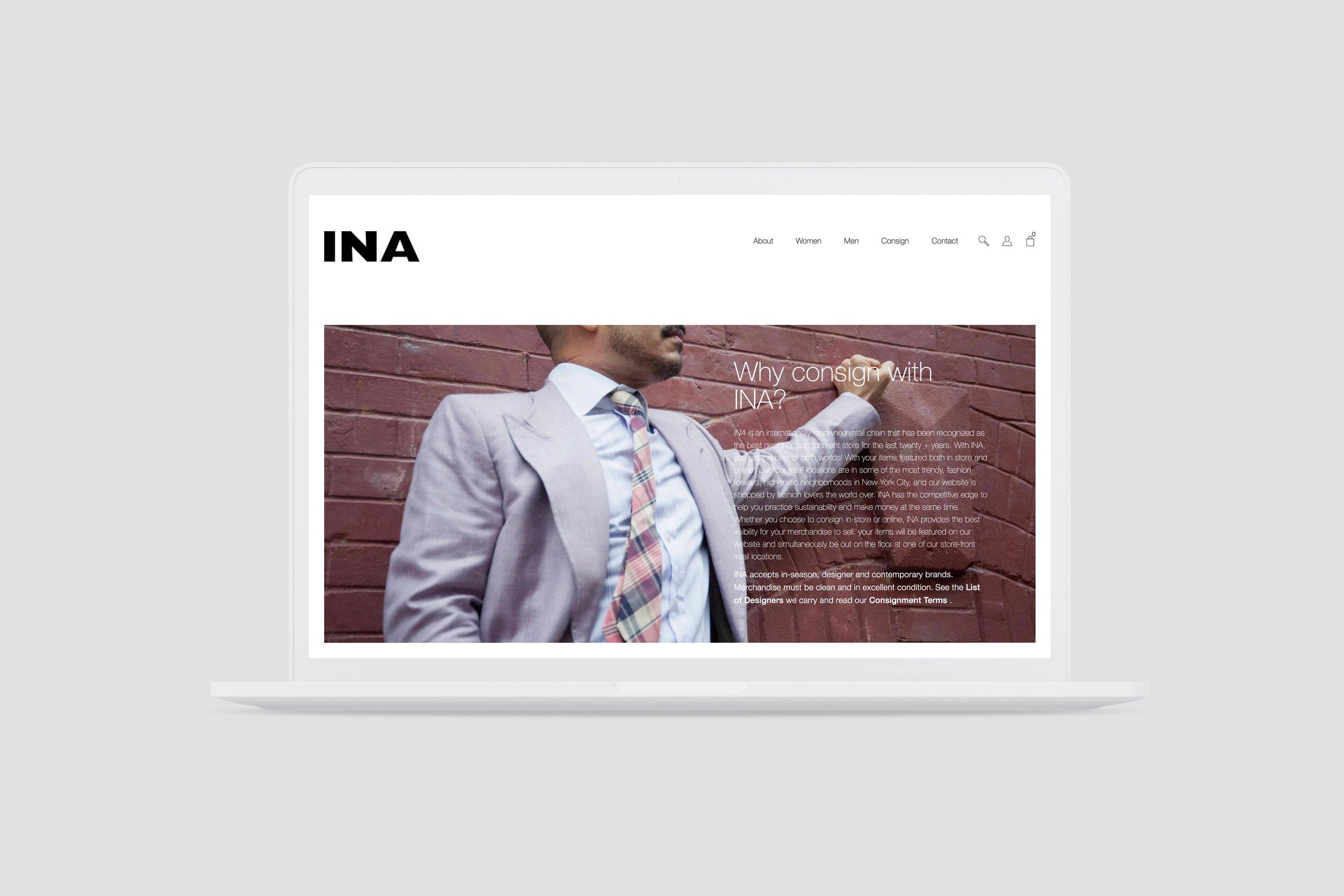 ina(8).jpg