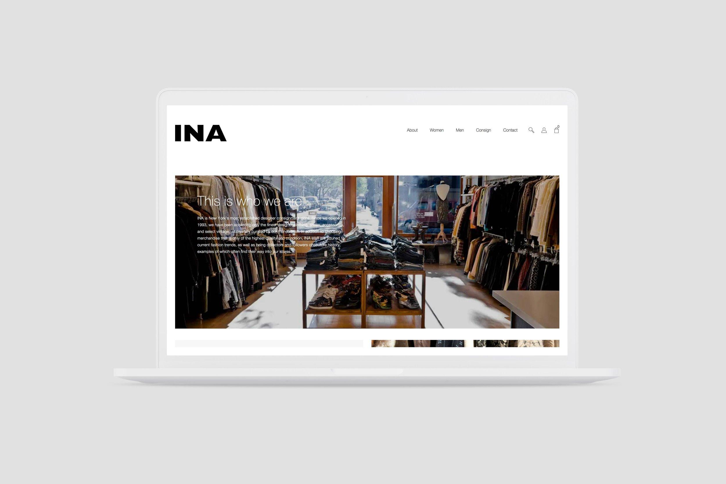 ina(11).jpg