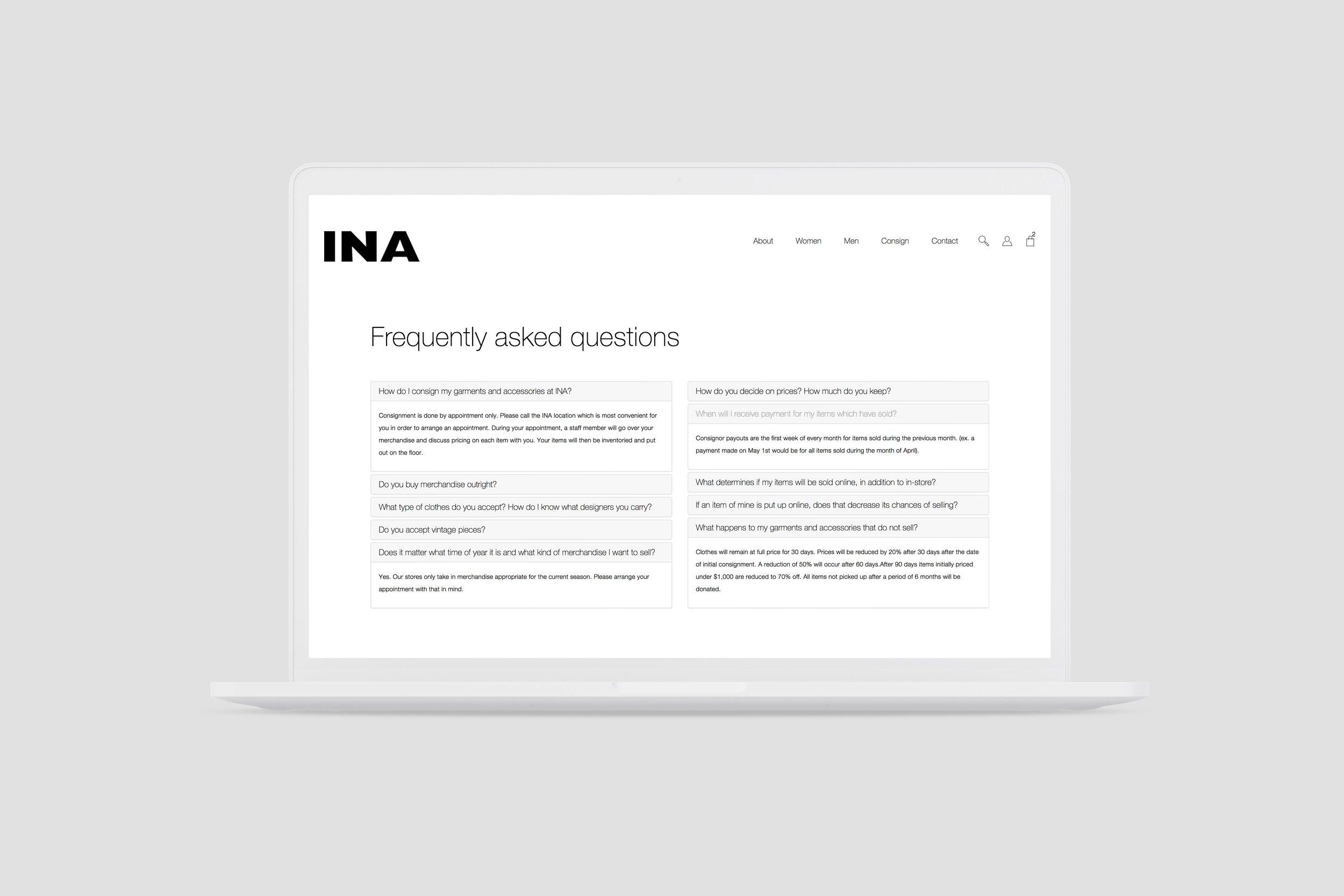 ina(13).jpg