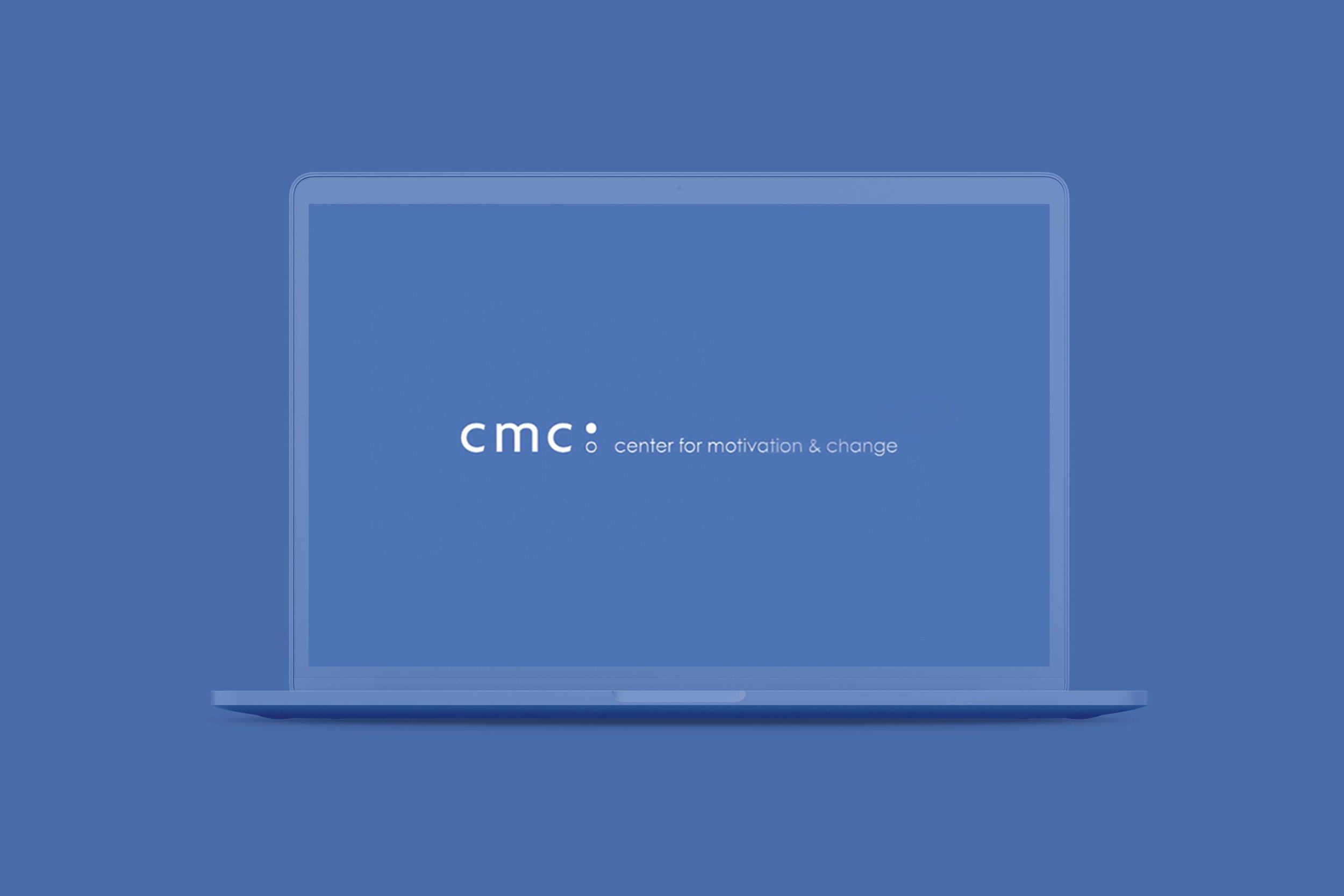 cmc-4.jpg
