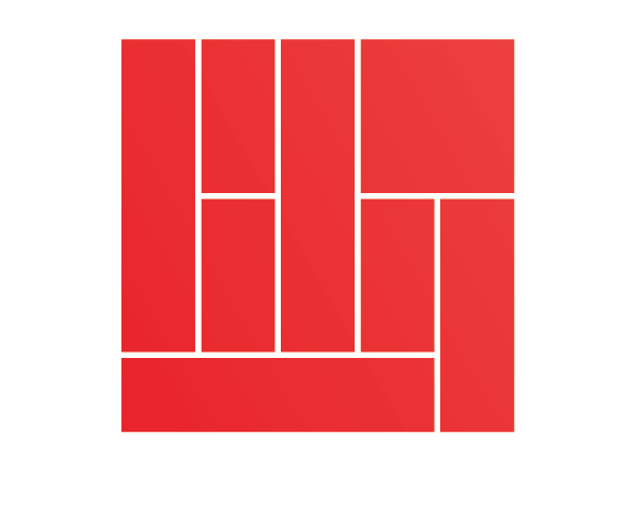 Artboard 5 copy_logo.png