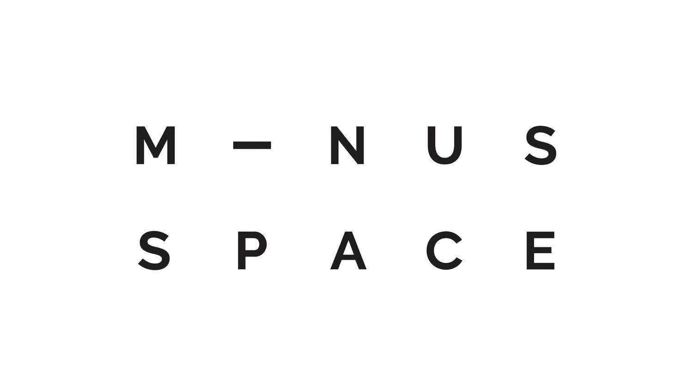minus-logo-post.jpg