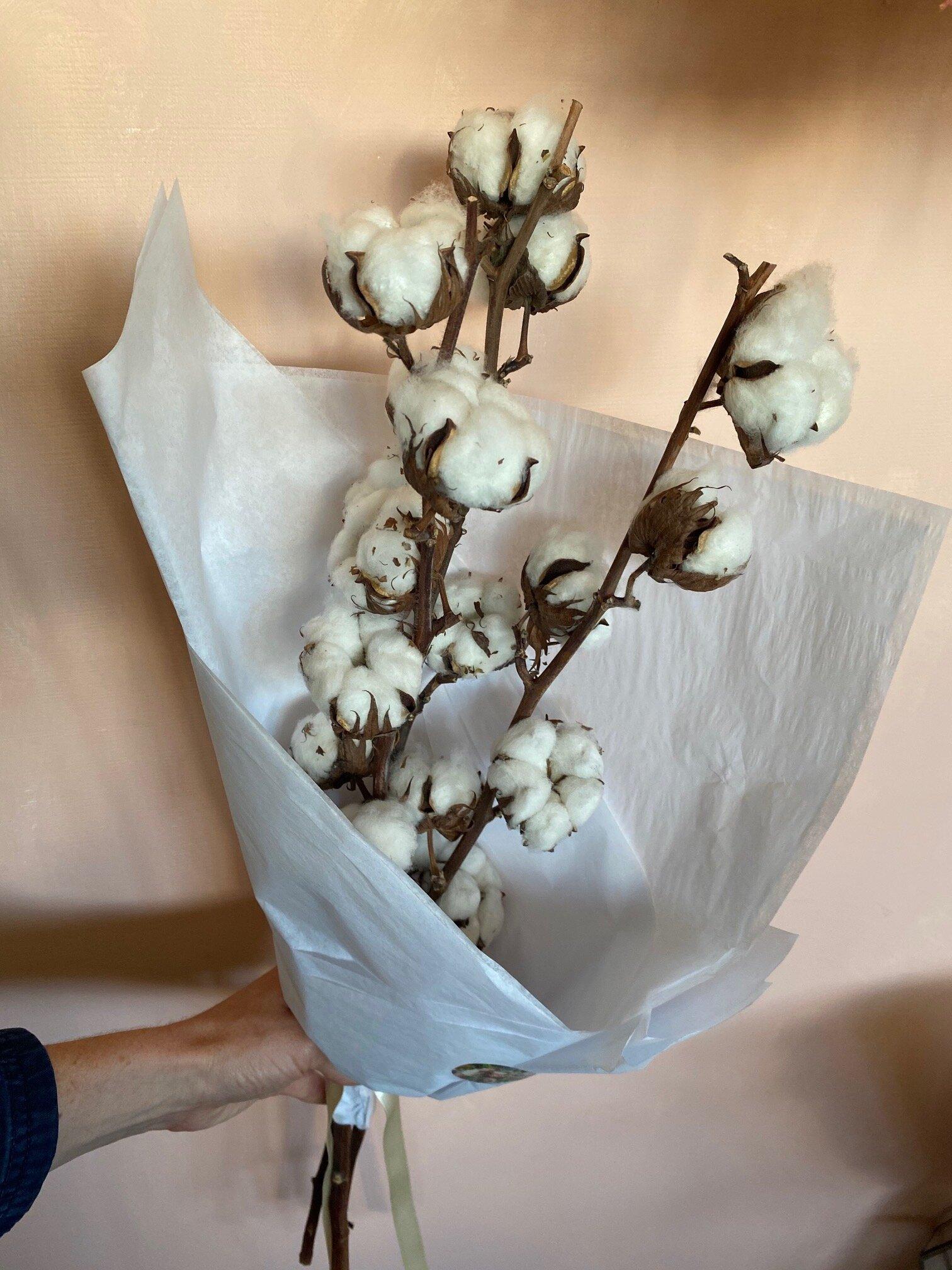 Dried Flowers Love Blooms Wedding Flowers London Event Flowers London London Wedding Florist Event Florist Hackney Florist