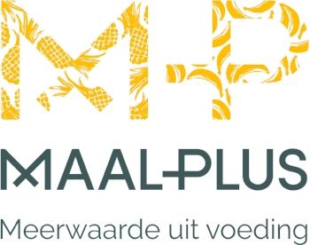 MP_Tshirt_Achterkant_02.jpg