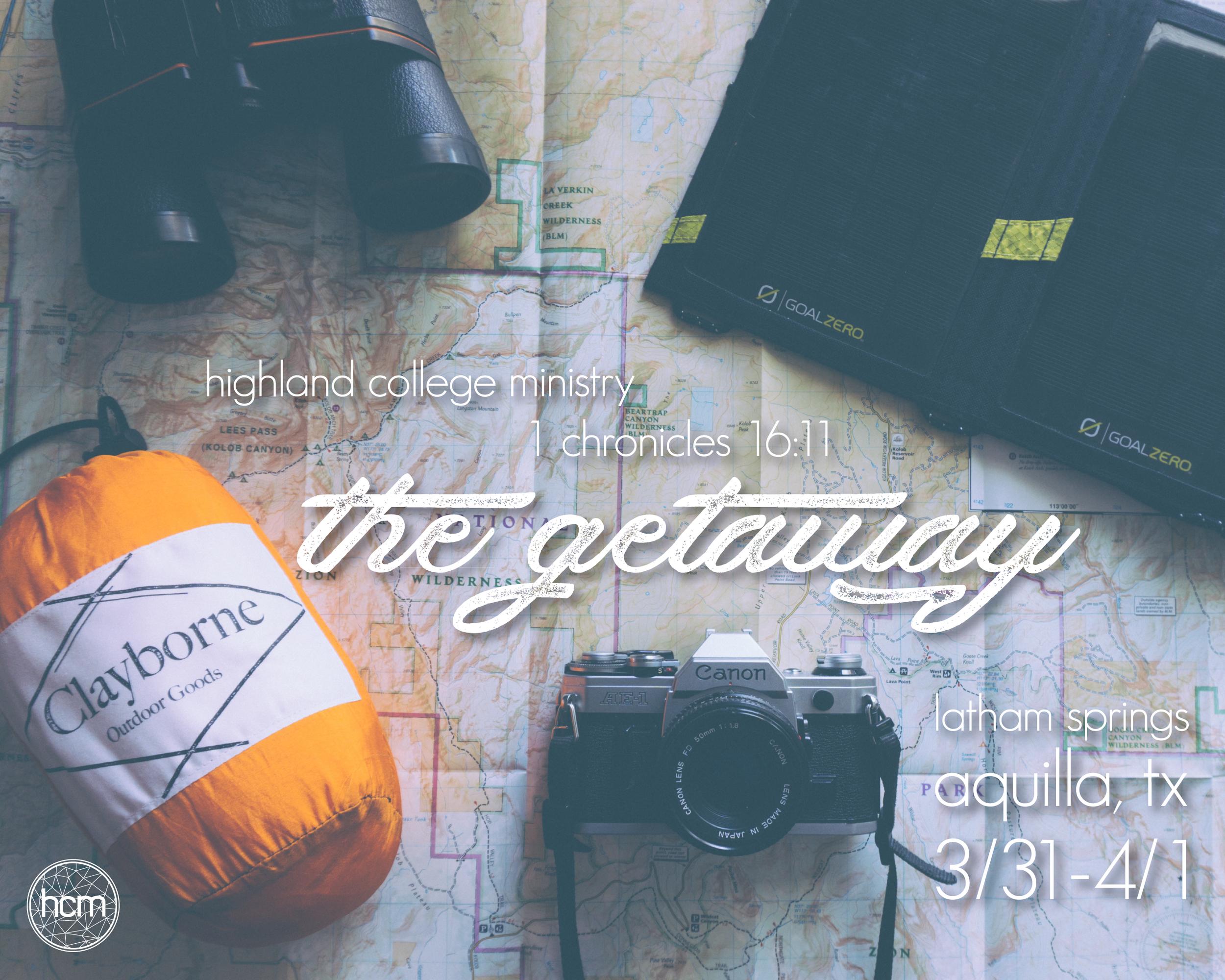 thegetawaygraphic-01.png