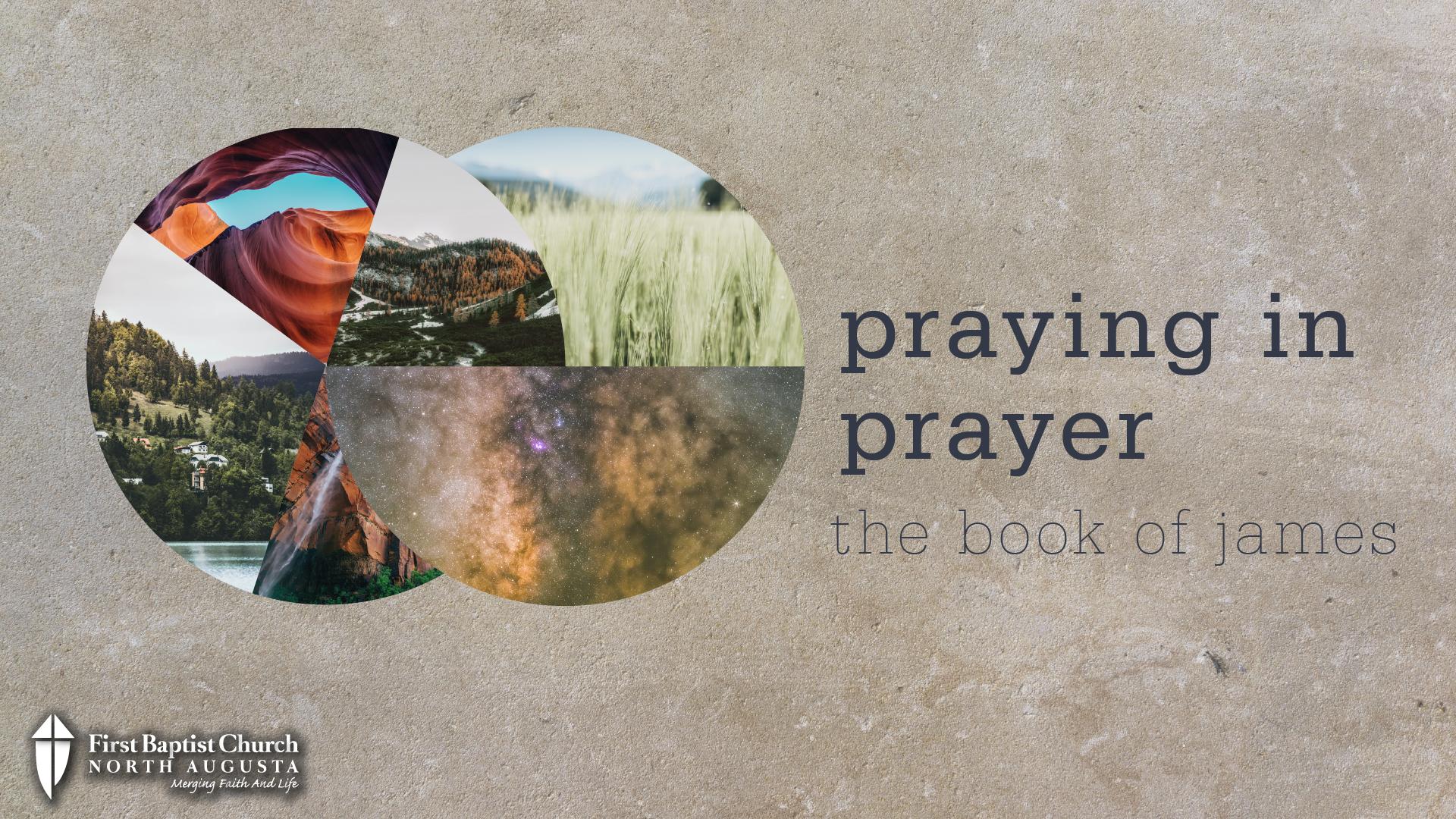 Praying in Prayer Slides-01.png