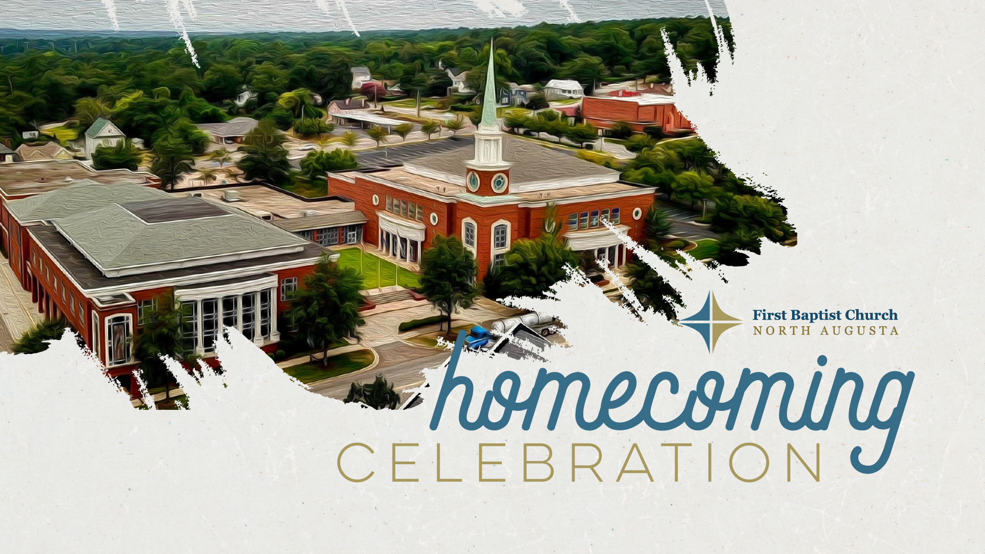Homecoming Celebration-01.png
