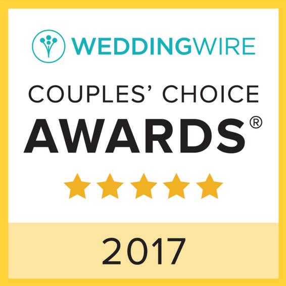 2017 WeddingWireAward.png