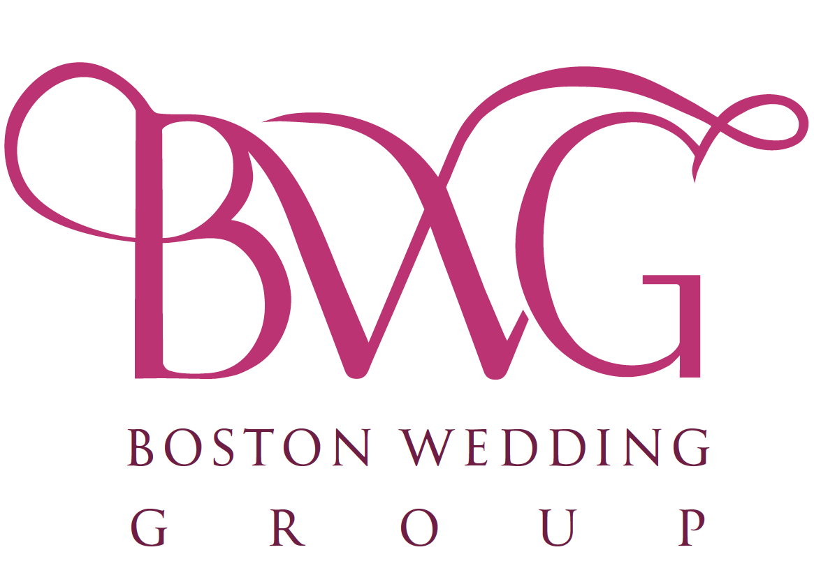 Maryelle Artistry is a proud member of the Boston Wedding Group!
