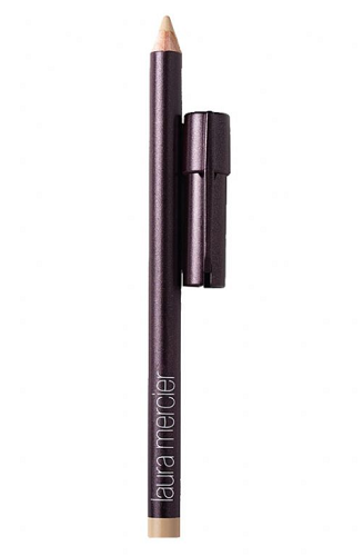 Laura Mercier Flawless Fix Pencil