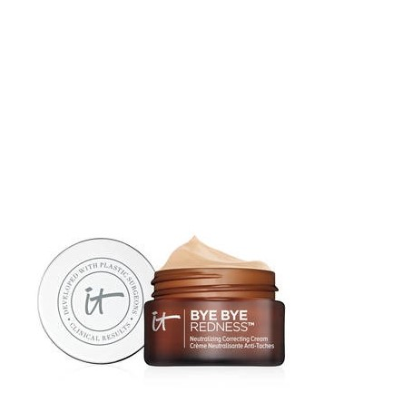 Bye Bye Redness (in Beige) by IT Cosmetics