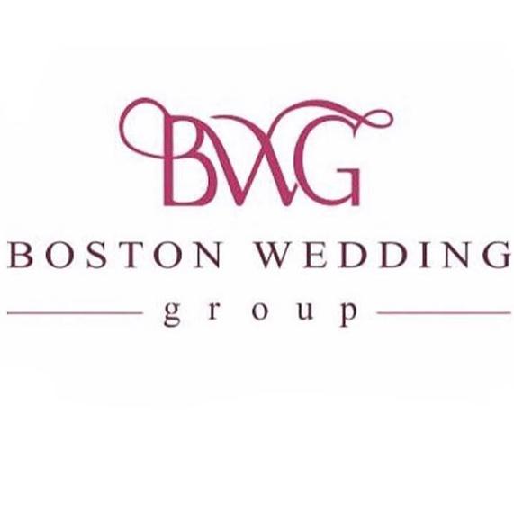 Maryelle Artistry - Boston Wedding Group