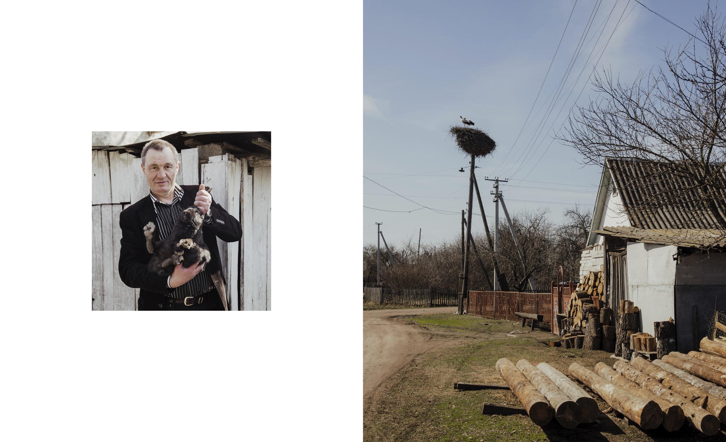 Korosten, Ukraina (spreads)4.jpg