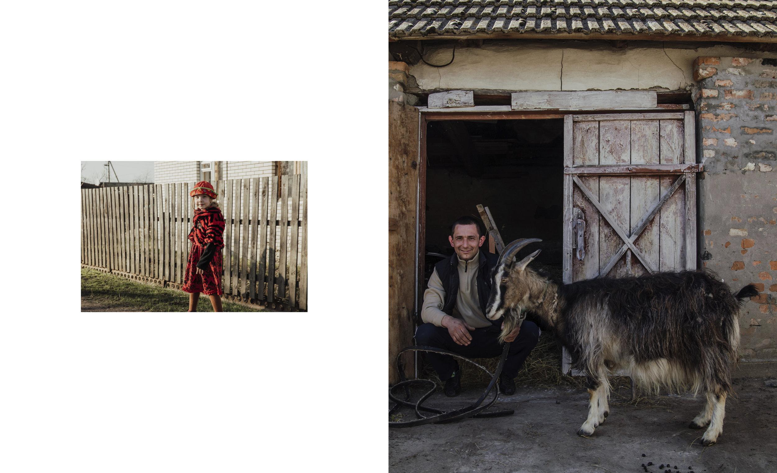 Korosten, Ukraina (spreads)15.jpg