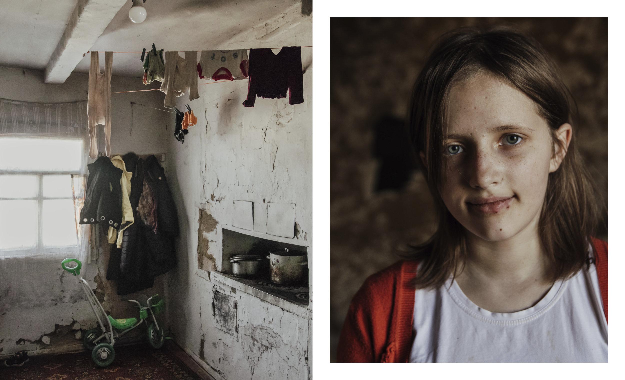 Korosten, Ukraina (spreads)17.jpg