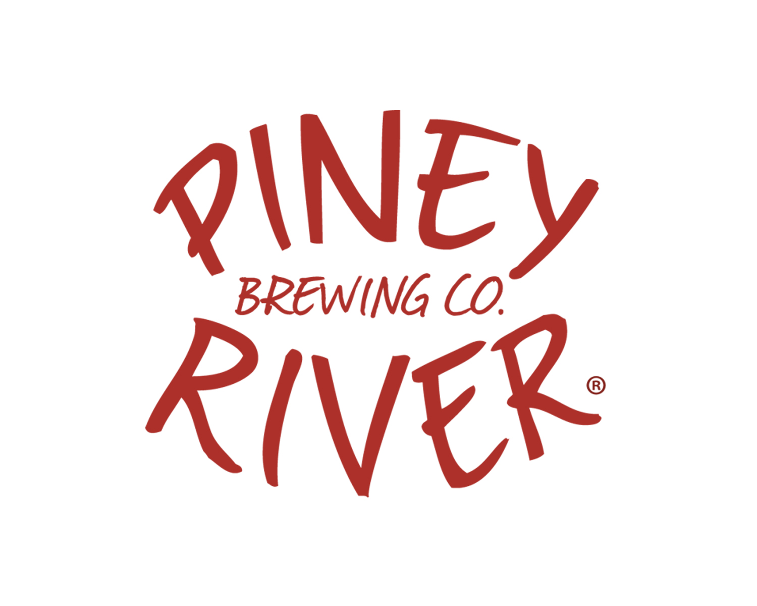 piney river logo.jpg