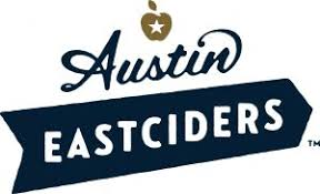 Austin Eastciders.jpg