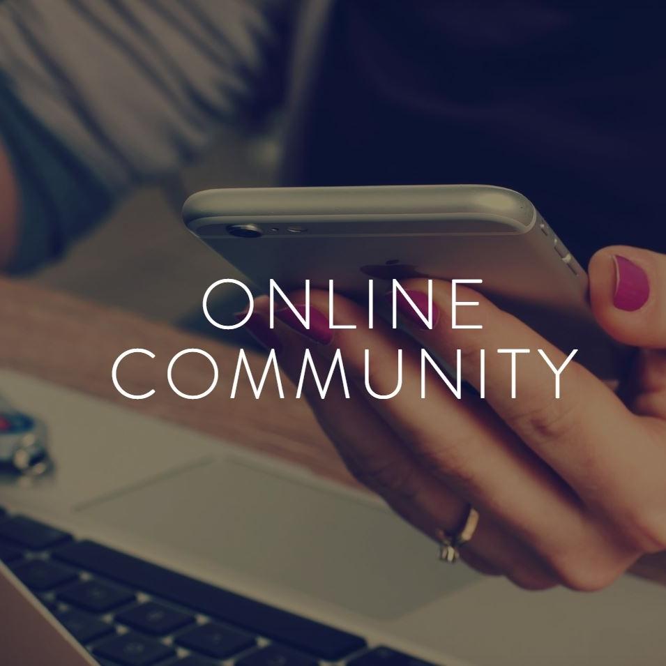 Refresher Online