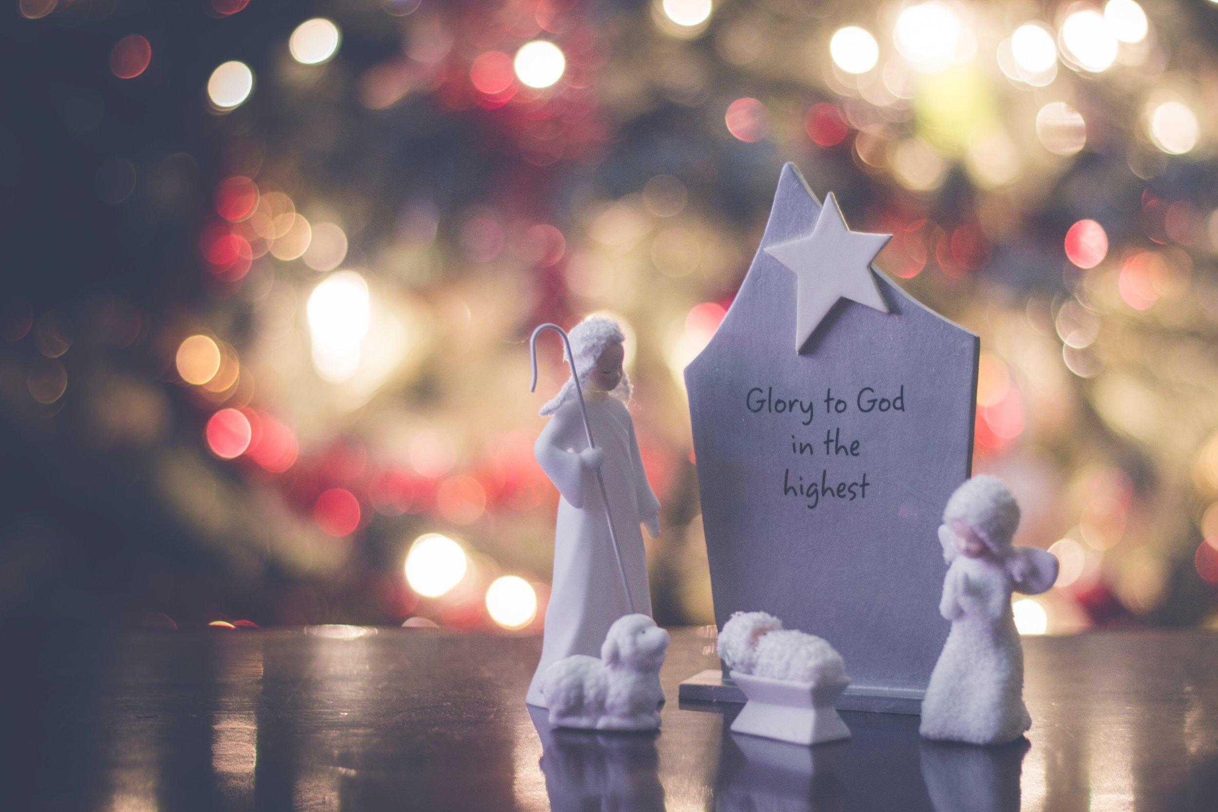 2018.12.23_Great is Thy Faithfulness_Mary Quillin.jpg