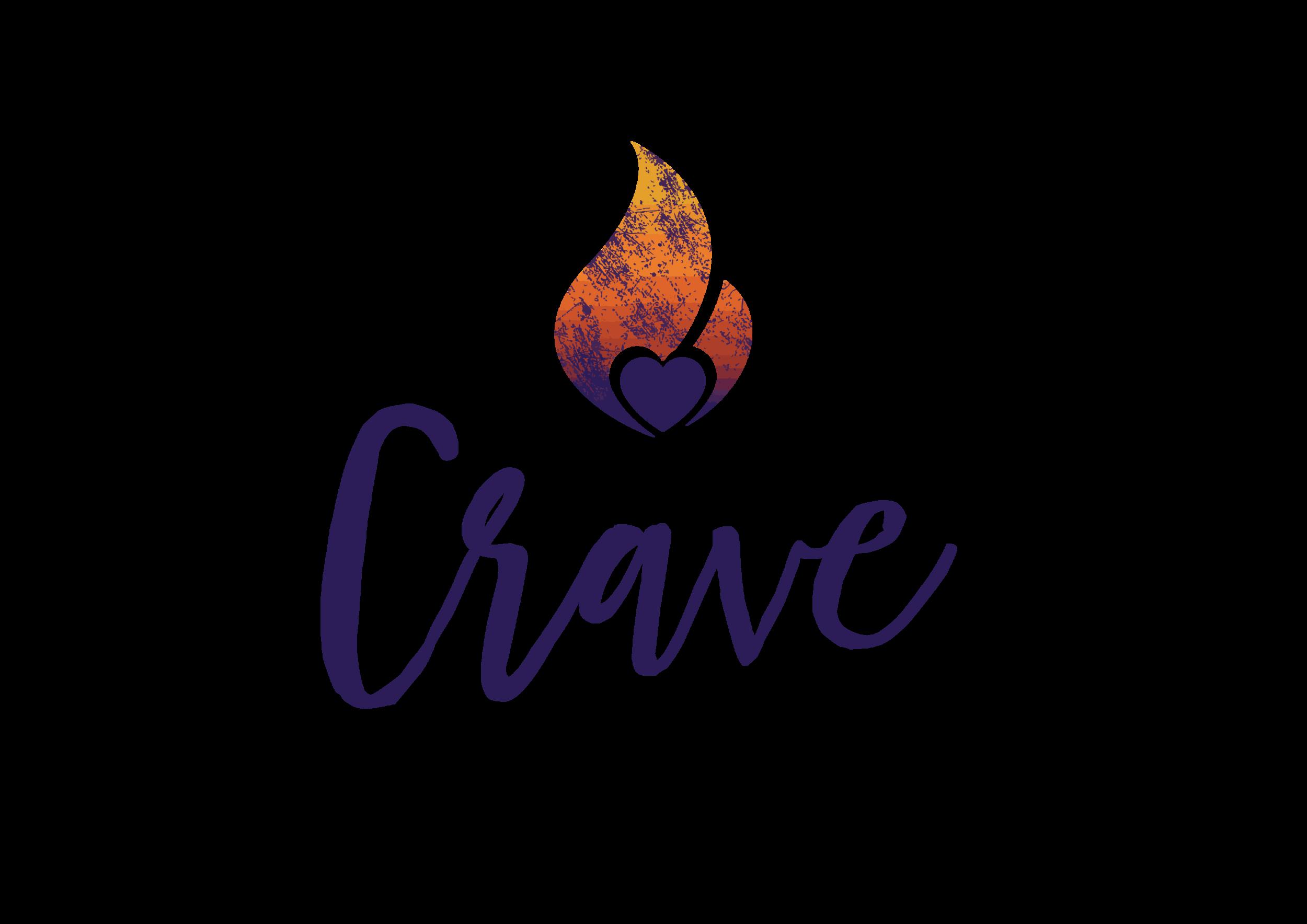 IgniteLife_Main-Crave.png