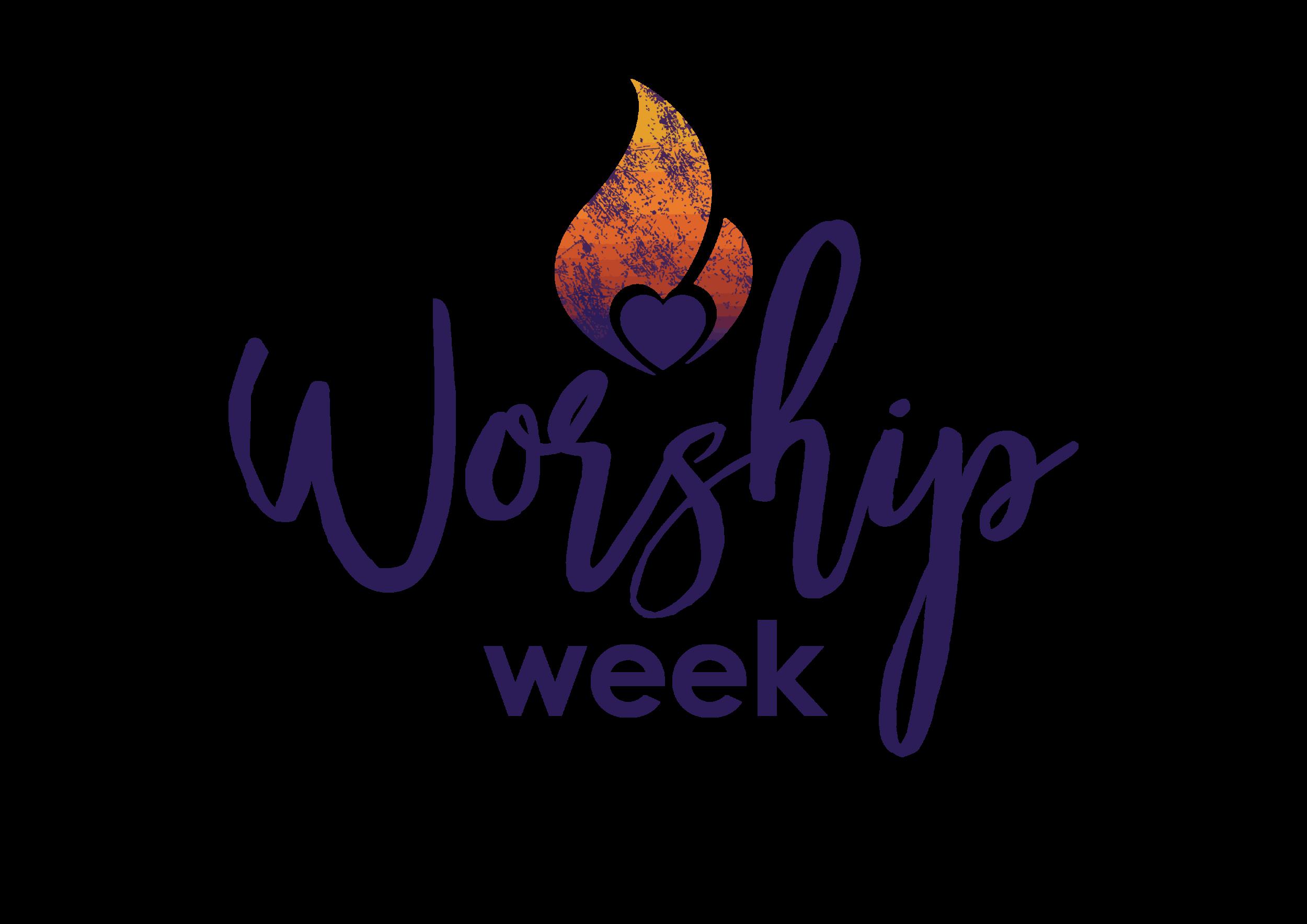 IgniteLife_Main-WorshipWeek.png