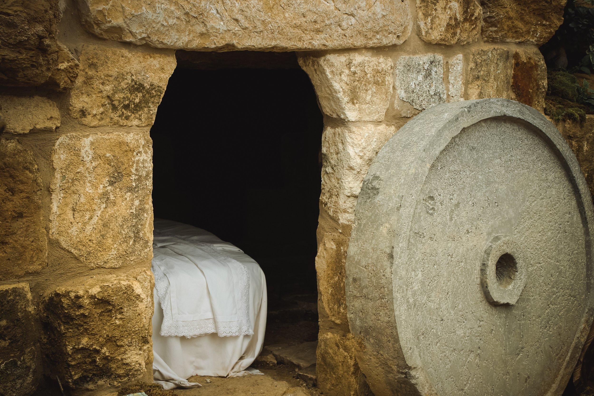 2019.04.21_Hope in the Resurrection_Maryann Flynn.jpg