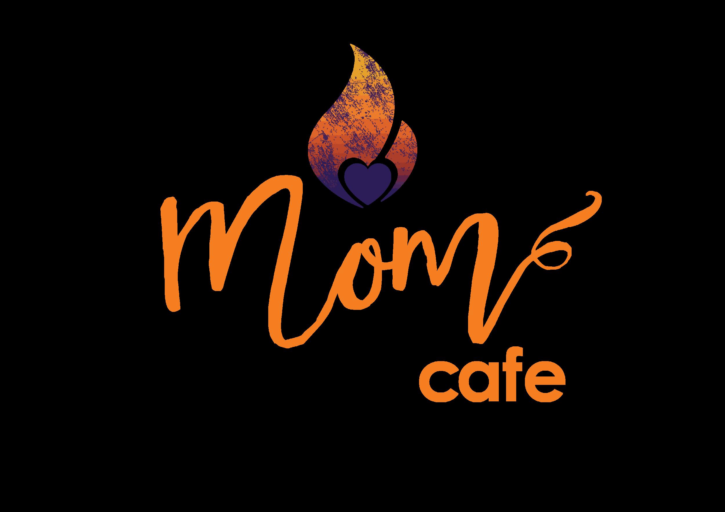 IgniteLife_Main-MomCafe.png